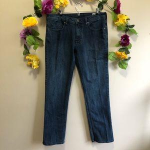 4/$20🍄 Buffalo David Bitton Jack X Jeans